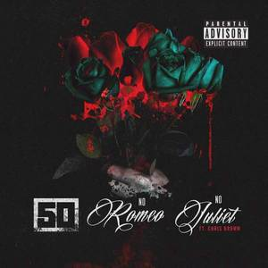 Baixar 50 Cent feat. Chris Brown-No Romeo No Juliet