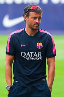 صور لاعبي نادي برشلونة في الدوري الإسباني  لموسم 2016-2017