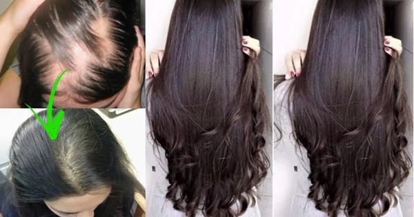 como fortalecer cabelos finos