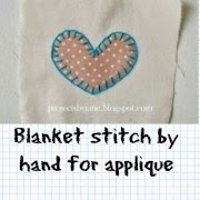 https://projectsbyjane.blogspot.sg/2014/06/hand-applique-using-blanket-stitch.html