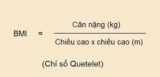 cao-1m50-nang-bao-nhieu-kg-la-vua-2