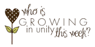 Growing in Unity 2015
