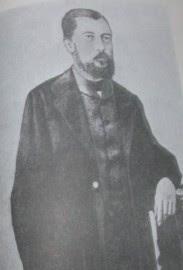 Полковник Теофило Лапинский