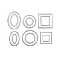 https://www3.stampinup.com/ecweb/ProductDetails.aspx?productID=145372&dbwsdemoid=4005871