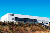 NGK Spark Plug, açılışını yaptığı yeni fabrikasıyla buji üretimini 2020 yılına kadar %30 oranında artırmak istiyor