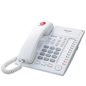 teknisi pabx panasonic, jual key telephone panasonic, jual beli pabx panasonic, instalasi pabx panasonic, instalasi jaringan telepon pabx,