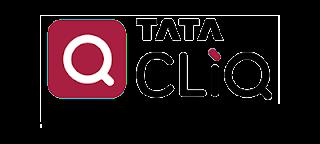 tatacliq loot offer