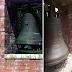 Balangiga Bells ibabalik na sa Pilipinas — US Embassy