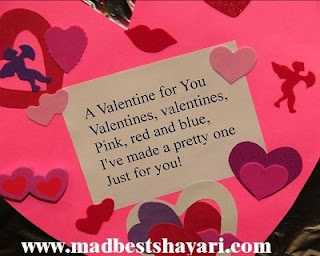 valentines day images , happy valentines day, valentine wishes, valentine shayari