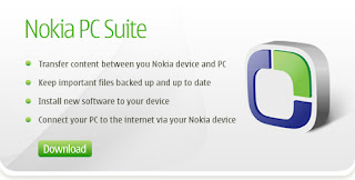 nokia/nseries/ pc/ suite/free/download/for/windows