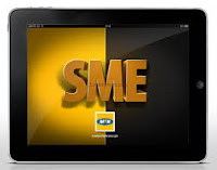 WHAT IS MTN SME DATA SHARE?