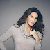 Insiders say Caitlyn Jenner's reality show is to be cancelled after just two seasons