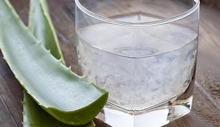 Subah khali pet Aloe Vera juice peene ke fayde. Benefits of Drinking Aloe Vera juice in Morning with Empty Stomach. in Hindi/Urdu.