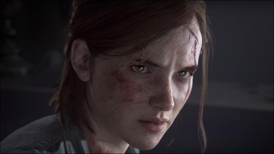 Primeiro trailer de The Last of Us Part II