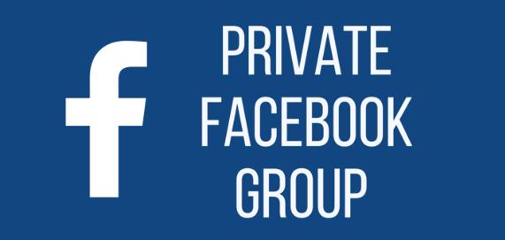 Secret Facebook Group 2019 - KOBE MONITOR