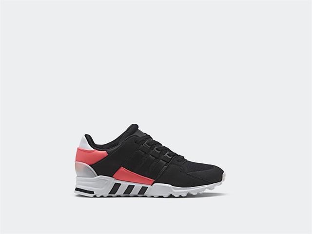 best website 775a4 21ded adidas Originals – SS17 EQT – Mens