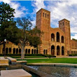 UCLA evacuated following bomb threat
