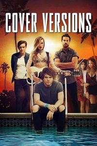 Watch Cover Versions Online Free in HD