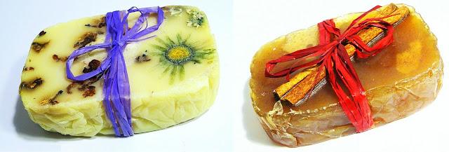 pszczela dolinka, naturalne kosmetyki, mydełka wyrabiane ręcznie