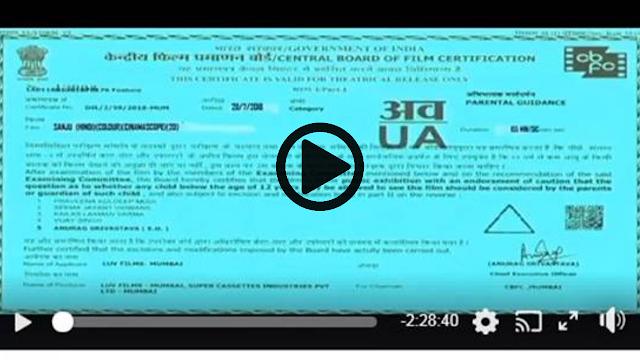sanju full movie free watch
