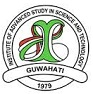 Institute of Advanced Study in Science and Technology Job
