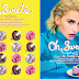 Újdonság | MAC Oh, Sweetie Lipcolour