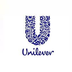 Loker PT Unilever Oleochemical Indonesia Medan Agustus 2019