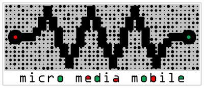 http://micromediamobile.net