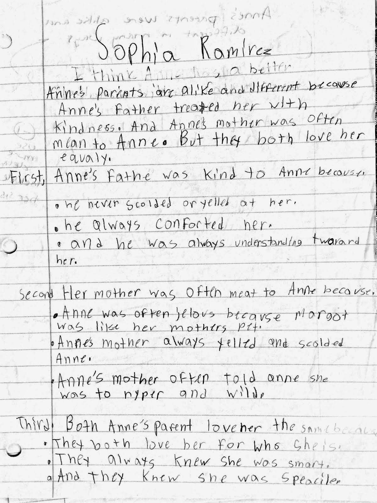 2004 essay contest
