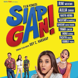 download film indonesia siap gan! webdl