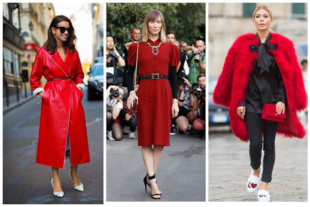 Aurora-Red-Pantone-fashion-moda-streetstyle-chez agnes