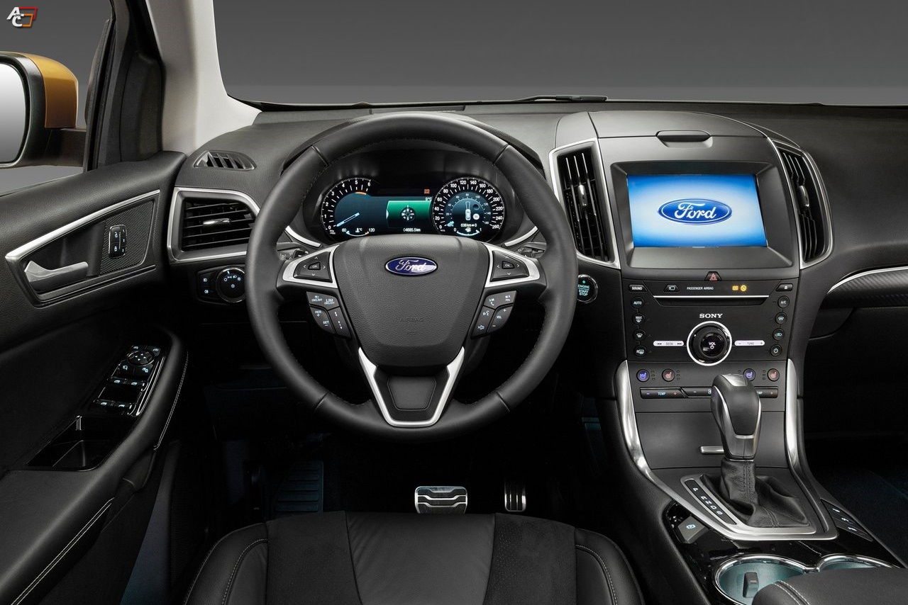 Sobre Ford Edge 2018 Ford%2BEDGE%2B%25283%2529