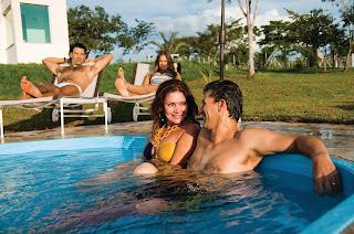 benefícios-de-uma-piscina-para-sua-saúde