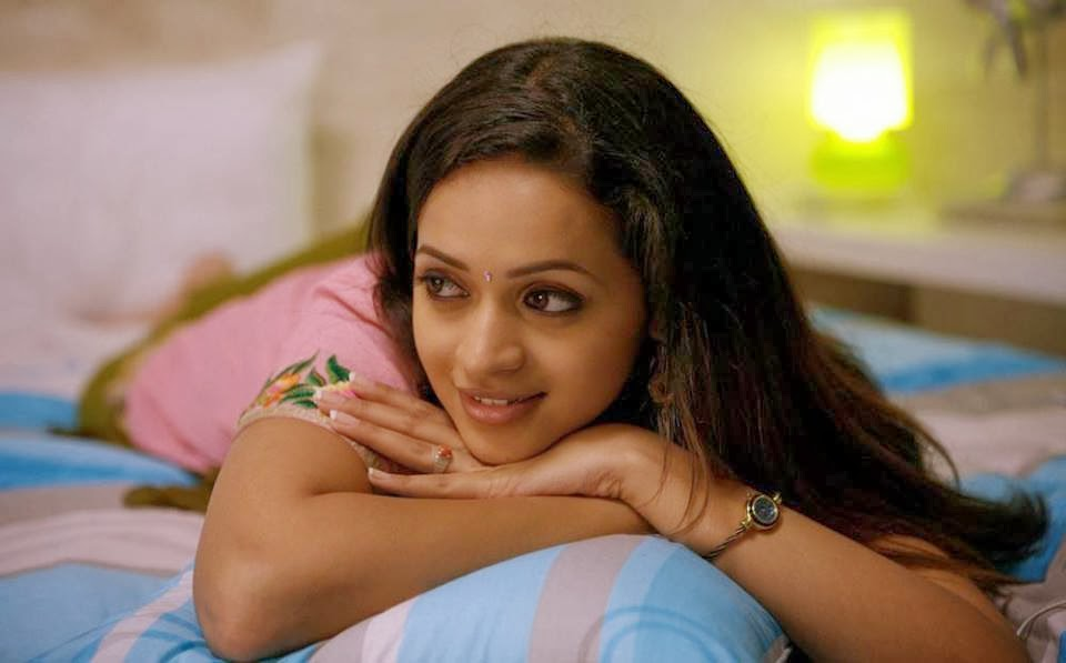 Movie Actress Bhavana, Malayalam Movie Actor Bhavana, Malayalam Movie ...