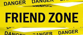 Contoh Friendzone Yang Harus Kamu Waspadai