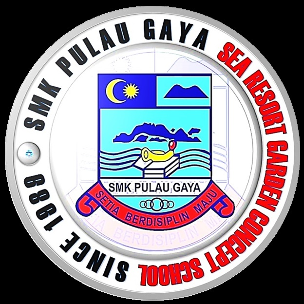 :: WELCOME TO SMK PG ::