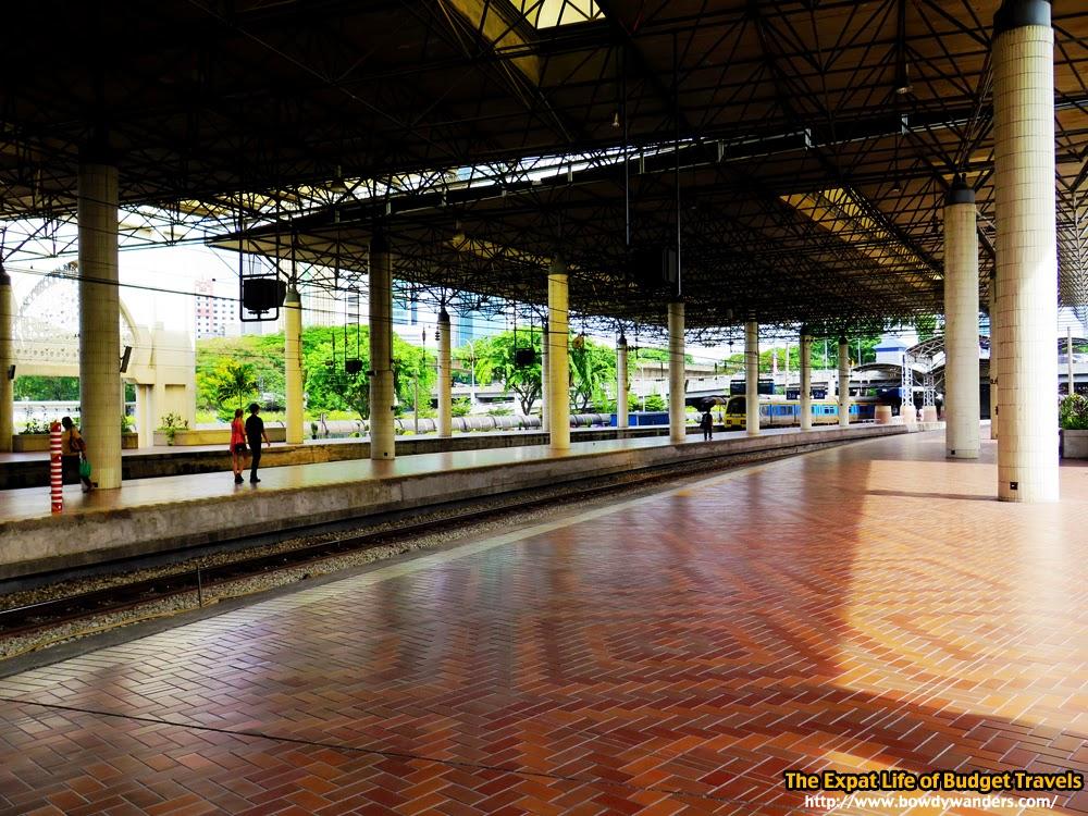 Railway-Stations-Kuala-Lumpur-Malaysia-The-Expat-Life-Of-Budget-Travels-Bowdy-Wanders