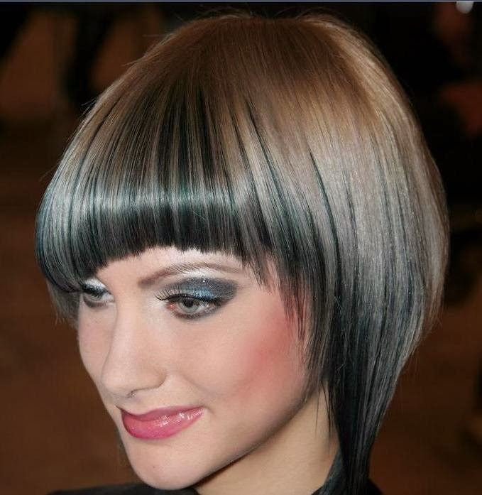 Best Hair Color For Skin Tone Warm Hair And Tattoos