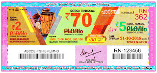 "keralalotteries.net, ""kerala lottery result 21 10 2018 pournami RN 362"" 21st October 2018 Result, kerala lottery, kl result, yesterday lottery results, lotteries results, keralalotteries, kerala lottery, keralalotteryresult, kerala lottery result, kerala lottery result live, kerala lottery today, kerala lottery result today, kerala lottery results today, today kerala lottery result, 21 10 2018, 21.10.2018, kerala lottery result 21-10-2018, pournami lottery results, kerala lottery result today pournami, pournami lottery result, kerala lottery result pournami today, kerala lottery pournami today result, pournami kerala lottery result, pournami lottery RN 362 results 21-10-2018, pournami lottery RN 362, live pournami lottery RN-362, pournami lottery, 21/10/2018 kerala lottery today result pournami, pournami lottery RN-362 21/10/2018, today pournami lottery result, pournami lottery today result, pournami lottery results today, today kerala lottery result pournami, kerala lottery results today pournami, pournami lottery today, today lottery result pournami, pournami lottery result today, kerala lottery result live, kerala lottery bumper result, kerala lottery result yesterday, kerala lottery result today, kerala online lottery results, kerala lottery draw, kerala lottery results, kerala state lottery today, kerala lottare, kerala lottery result, lottery today, kerala lottery today draw result"