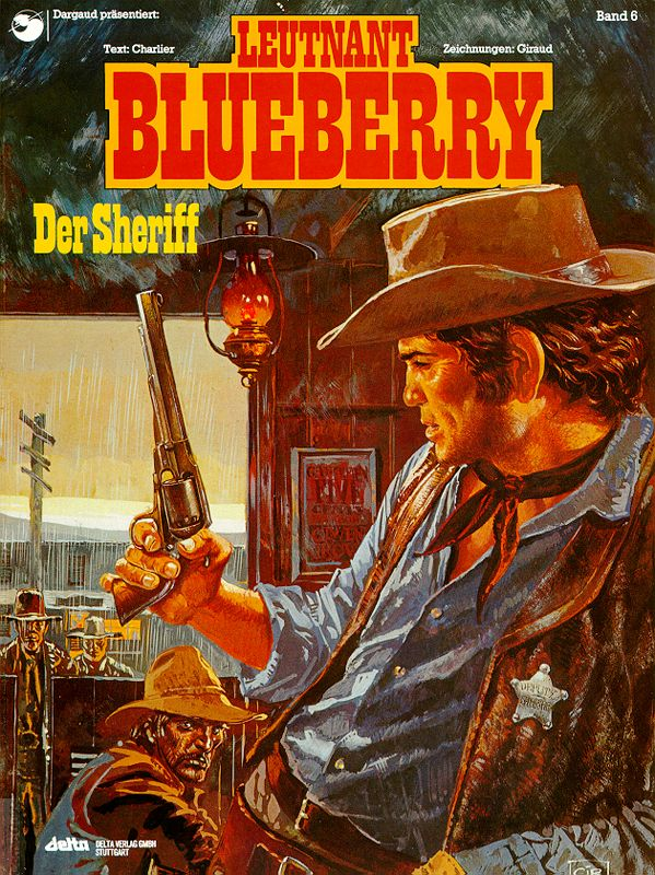 BLUEBERRY COMIC PDF DOWNLOAD