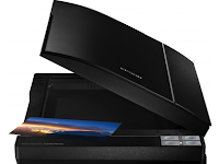 Epson Perfection V370 Driver Download - Windows, Mac