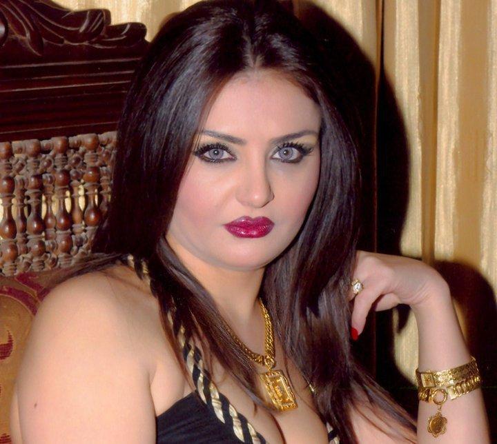 جمال الوطن العربي 7   جديد العرب