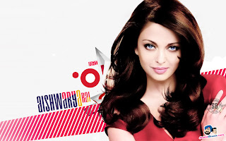 Most Beautiful Actress Aishwarya