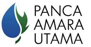 Lowongan Kerja: PT. Panca Amara Utama www.guntara.com