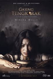 Download Film Gasing Tengkorak (2017) Full Movie