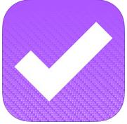 Download OmniFocus 2 for iPhone