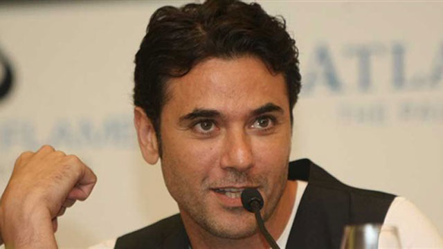 احمد عز، يستأنف ضد ،حكم حبسة ،لجلسة 17 يناير المقبل
