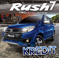 New-RUSH-Pricelist-Harga-Simulasi-Kredit