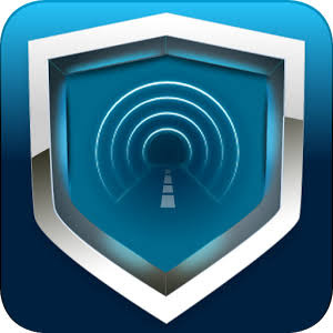 Airtel Droid VPN Free Internet Trick 2017