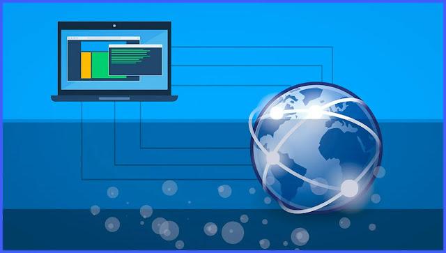Tails : Περιηγηθείτε ανώνυμα στο διαδίκτυο από το USB στικάκι σας